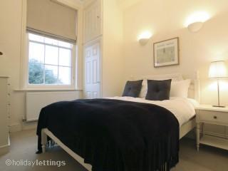 ServicedLets Bayshill Apartments - 2 - Cheltenham vacation rentals