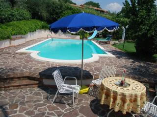 1 bedroom Villa with Short Breaks Allowed in Amelia - Amelia vacation rentals
