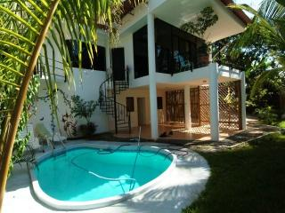 Villa Casaloma - Manuel Antonio National Park vacation rentals
