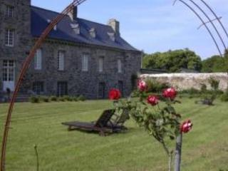 Romantic 1 bedroom Castle in Saint-Brieuc - Saint-Brieuc vacation rentals