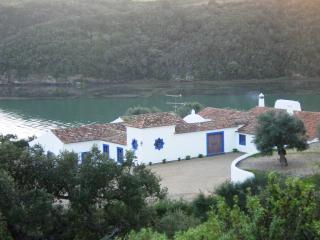 Quinta do Monte - Vila Nova de Milfontes vacation rentals