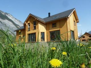 La Gardette - Le Bourg-d'Oisans vacation rentals
