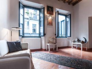 Camera doppia in Milano centro - Milan vacation rentals