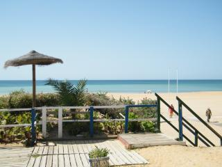 Albufeira Marisol - Albufeira vacation rentals