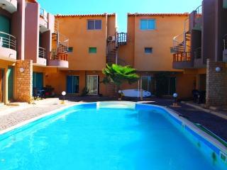 Ponta Preta Condominium III - Santa Maria vacation rentals