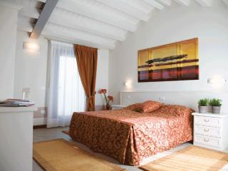 Sweet Home s.a.s. - Treviso vacation rentals