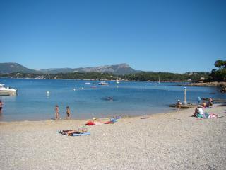 Bord de mer Var French riviera - Le Pradet vacation rentals