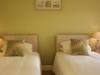 parkhousecornwall Bed and Breakfast - Tregony vacation rentals