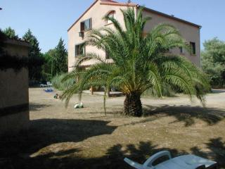 Nice Villa with Internet Access and A/C - Argeles-sur-Mer vacation rentals