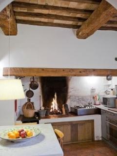 I Muricci Chianti Countryhouse - Tavarnelle Val di Pesa vacation rentals