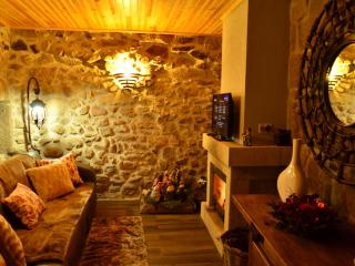 Cozy 3 bedroom Vacation Rental in Serra da Estrela - Serra da Estrela vacation rentals