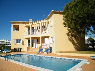 Casa Grande Galé V6 - Albufeira vacation rentals