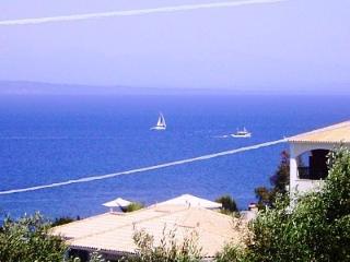 Sea Vista - Akrotiri vacation rentals