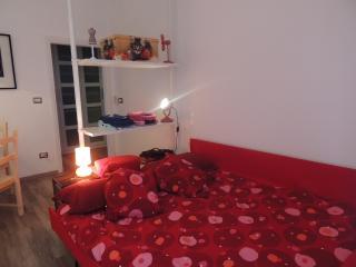 lovely house,la casa del cuore - Milan vacation rentals