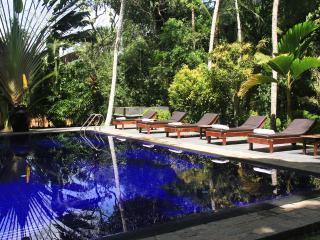 Araliya Gardens Villa - Hikkaduwa vacation rentals