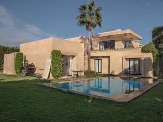 Youssef B - Marrakech-Tensift-El Haouz Region vacation rentals