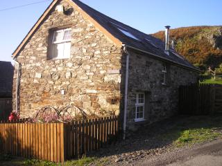 3 bedroom Cottage with Dishwasher in Fairbourne - Fairbourne vacation rentals