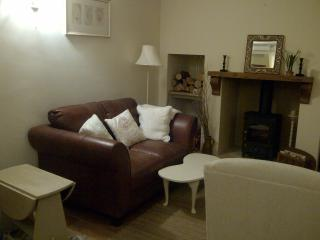 Vacation Rental in Cotswolds