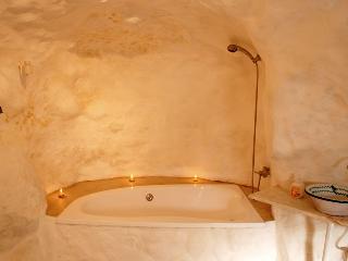 Cueva La Chumbera, Monachil Granada - Monachil vacation rentals