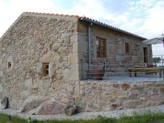 Cozy Serra da Estrela Cottage rental with Internet Access - Serra da Estrela vacation rentals