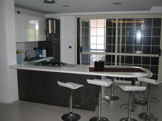Appartamento a 70 m dal mare di Amantea - Amantea vacation rentals