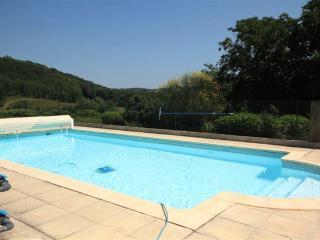 domaine du Bourdil - Chalabre vacation rentals