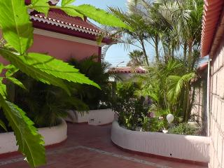 Nice House with Internet Access and Satellite Or Cable TV - Los Abrigos vacation rentals