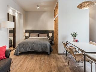 Quiet,Cosy & next to Old Town - Tallinn vacation rentals