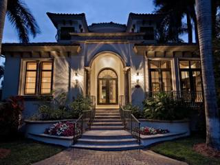 LUXURY RENTALS ~Royal Palm Beach House &  Cottage - Naples vacation rentals