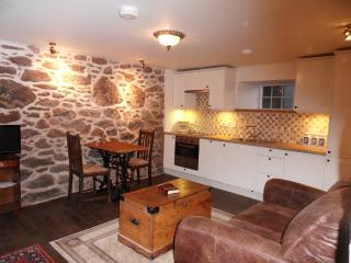 Lovely Condo with Internet Access and A/C - Pennan vacation rentals