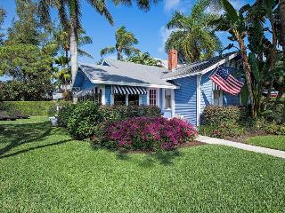 Pearl Beach House and Cottage - Naples vacation rentals