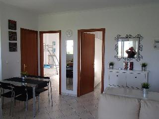Nice 2 bedroom Possidi Condo with A/C - Possidi vacation rentals