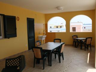 CASA JACQUELINE - Salve vacation rentals
