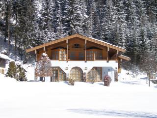 Lovely 2 bedroom Vacation Rental in Filzmoos - Filzmoos vacation rentals