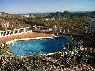 Casa Lorna - Alicante vacation rentals