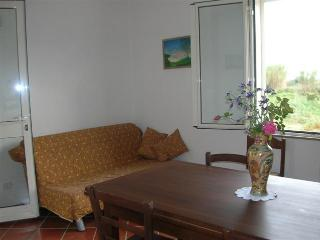 Cozy 3 bedroom Villa in Tortoli - Tortoli vacation rentals