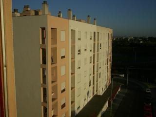 T2 apartment near Caparica beaches, in Almada - Almada vacation rentals