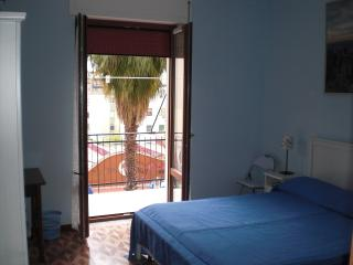 4 bedroom Bed and Breakfast with Internet Access in Baronissi - Baronissi vacation rentals