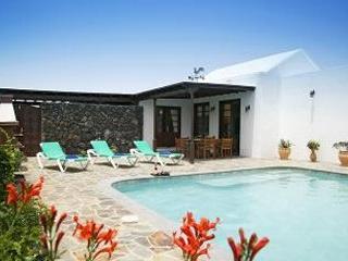 Casa Cristal - Puerto Del Carmen vacation rentals