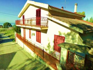 Hill & Sea - Agropoli vacation rentals