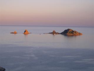 Panoramicissimo - Santa Maria Navarrese vacation rentals
