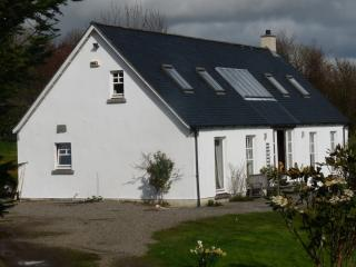 Nice House with Internet Access and Television - Ardfern vacation rentals