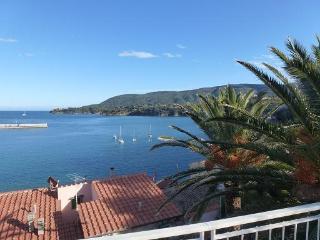 Villa le tre Palme - Portoferraio vacation rentals