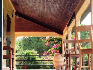 Beautiful 1 bedroom Villanova Monteleone Condo with Internet Access - Villanova Monteleone vacation rentals