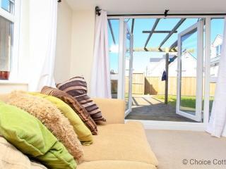 Brauntons Bed and Breakfast - Braunton vacation rentals