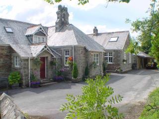 The Old School Cottage - Tavistock vacation rentals