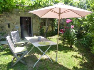 1 bedroom House with Internet Access in Castelnaud-la-Chapelle - Castelnaud-la-Chapelle vacation rentals