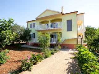 House near sea - Bibinje vacation rentals