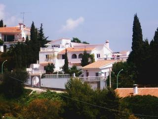 Nice Villa with Internet Access and Satellite Or Cable TV - Benajarafe vacation rentals