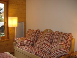 Luxury apartment in Chamonix - Chamonix vacation rentals